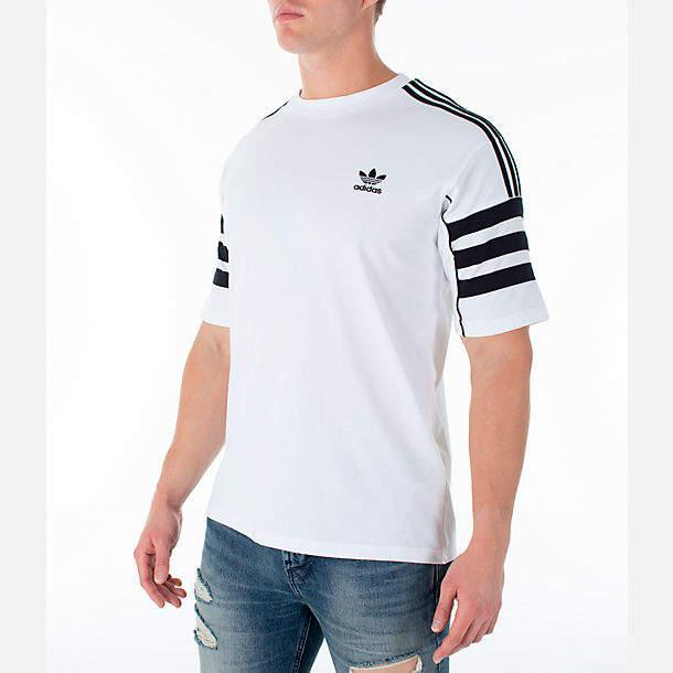 adidas Men's Authentics T-Shirt
