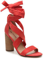 Call it SPRING Women's Defuria Sandal -Coral