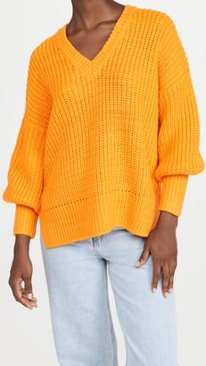 Cinq à Sept Antonella Sweater