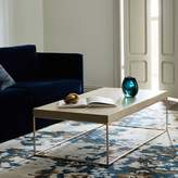 west elm Line Coffee Table