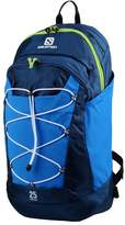 Salomon Backpacks & Bum bags