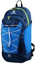 Salomon CONTOUR 25 Backpacks & Bum bags