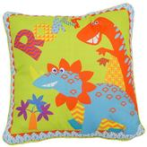 Graham & Brown Dinoroar Cushion