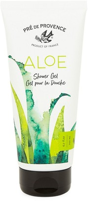 Pre de Provence Aloe Shower Gel