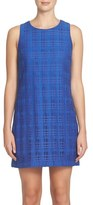 CeCe Arlington Shift Dress