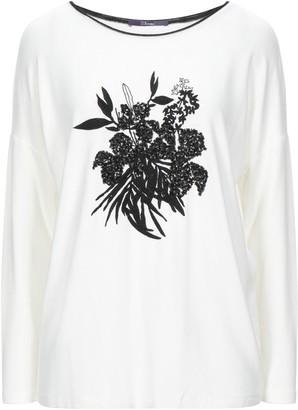 Laurèl T-shirts