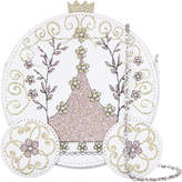 Monsoon Carriage Fairytale Bag