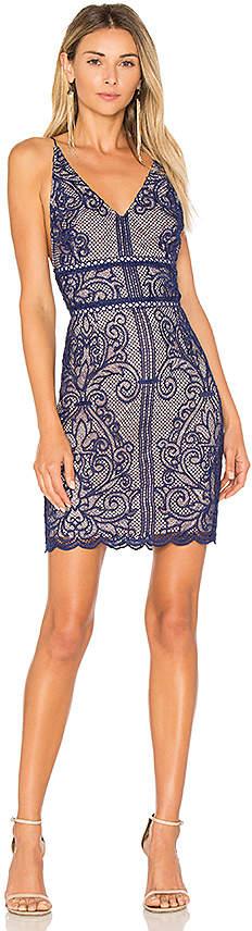 Style Stalker STYLESTALKER Stella Dress