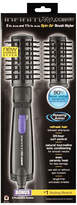 Conair Infiniti Pro Spin Dual Head Brush BC181 Black