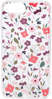 Kate Spade Jeweled iPhone 7 Plus / 8 Plus Case