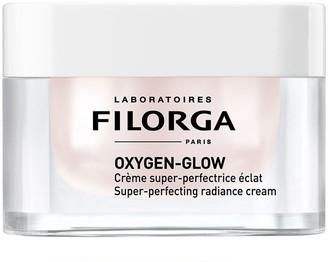 Filorga Oxygen-Glow [Cream] 50Ml