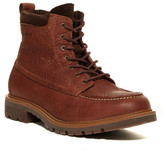 Cole Haan Keaton Waterproof Boot