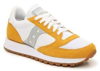 Saucony Jazz Original Sneaker - Women's