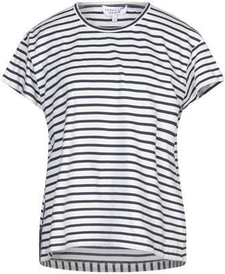 Derek Lam T-shirts