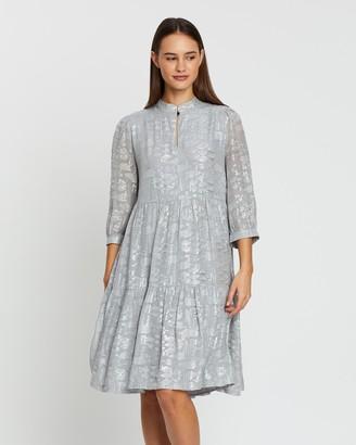 Gestuz Sira Dress