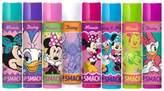 Bonne Bell Disney Minnie & Daisy Party Lip Smackers