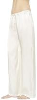 La Perla Petit Macrame - Pantalon