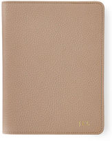 """Graphic Image Personalized 9"""" Notebook with Spiral Insert"""