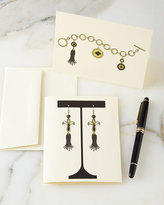 Waterford Jeweled Up Jewelry Collection Notes