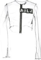 Au Jour Le Jour T-shirts - Item 12005394