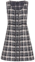 Miu Miu Tweed Dress