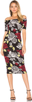 Rachel Pally Jagger Midi Dress