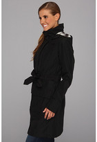 The North Face Stella Grace Jacket