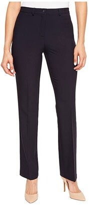 Tribal Soft Twill Flatten It Straight Pants Original Fit 32