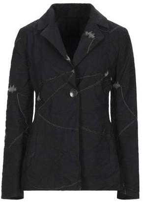 Simona Tagliaferri Suit jacket