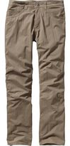 Patagonia Men's Tenpenny Pants - Long