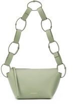 Frenzlauer Bowl shoulder bag