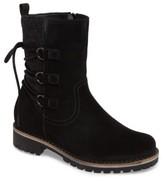 Bos. & Co. Women's Cascade Waterproof Boot