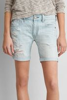 American Eagle Outfitters AE Slouchy Bermuda Short