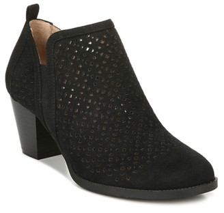 LifeStride Jilliam Bootie
