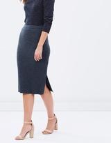 Sportscraft Signature Agatha Knit Skirt