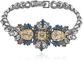 Anton Heunis Rebel Bracelet