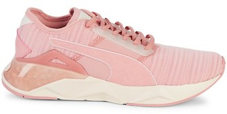 Puma Women's CELL Plasmic Sneakers