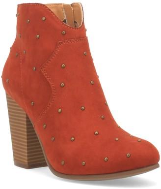 Code West Big Mood Women's Western Boots