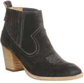 Dolce Vita Jones Boots