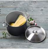 Green Pan Paris Pro 8-Qt. Ceramic Non-Stick Stockpot & Lid