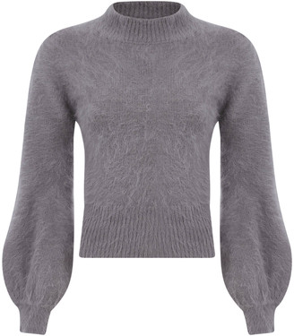 Amen Sweater