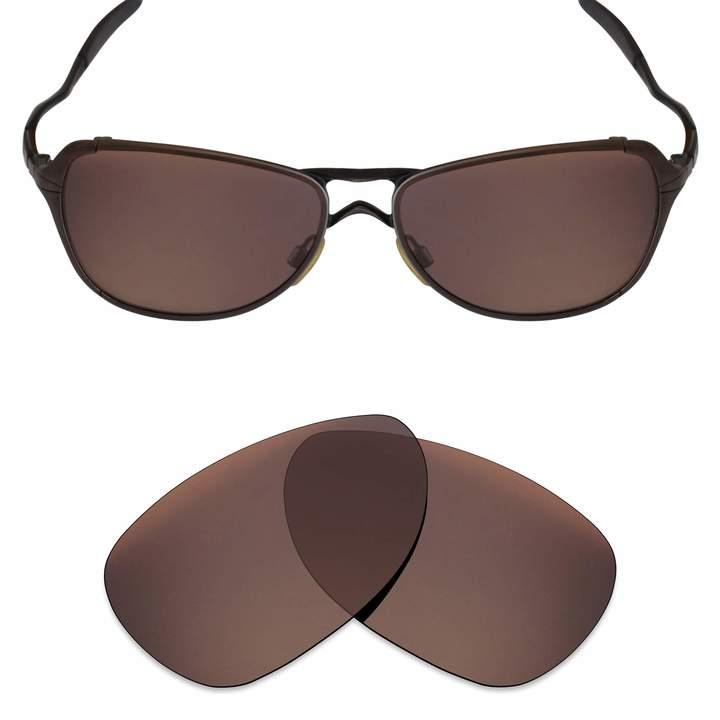 e3b174095d78 Oakley Brown Eyewear For Men - ShopStyle Canada