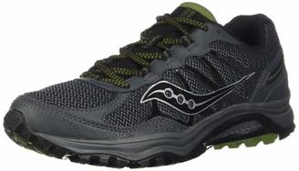 Saucony Men's Grid Escape TR5 Athletic Shoes