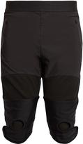 Y-3 Sport Waterproof performance shorts