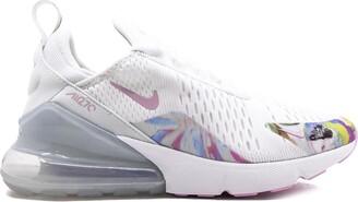 Nike 270 Premium sneakers
