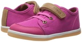 Bobux I-Walk Classic Relax Girl's Shoes