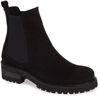 La Canadienne Connor Waterproof Boot