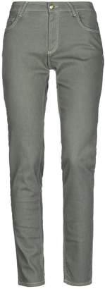 Harmont & Blaine Casual pants - Item 36740737TS