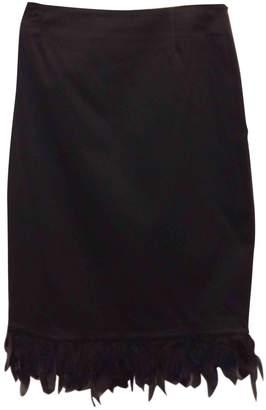 Pennyblack Black Other Skirts