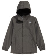 The North Face Resolve Waterproof Hooded Jacket